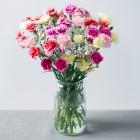 next flowers uk