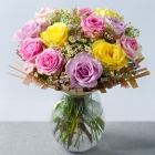 Birthday Flowers NEXT