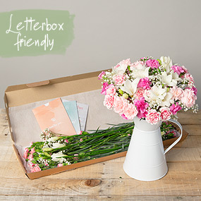 letterbox-flowers